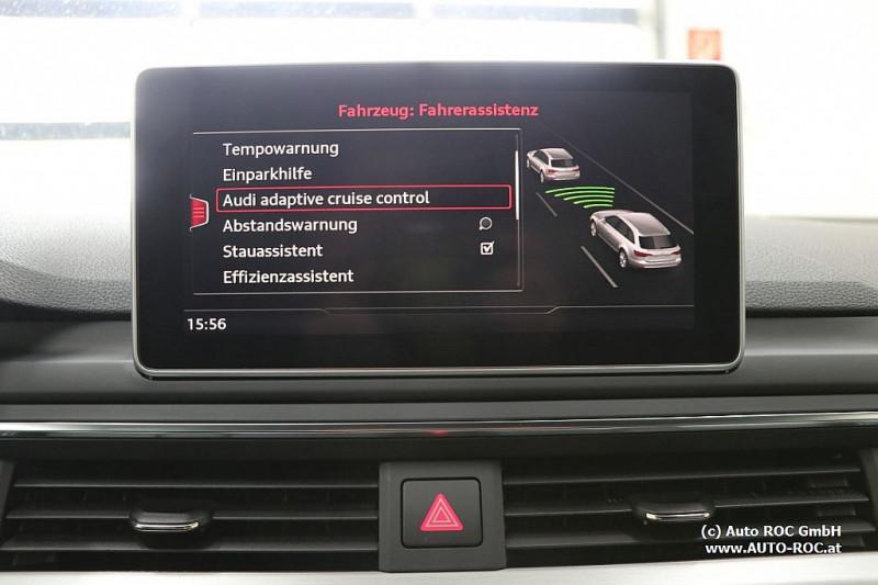 1406420945161_slide bei Auto ROC GmbH in Spittal an der Drau