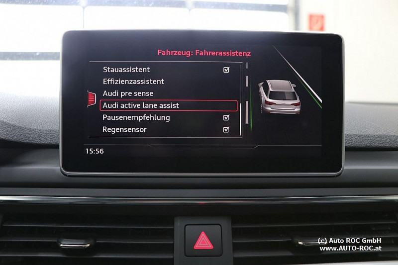 1406420945163_slide bei Auto ROC GmbH in Spittal an der Drau