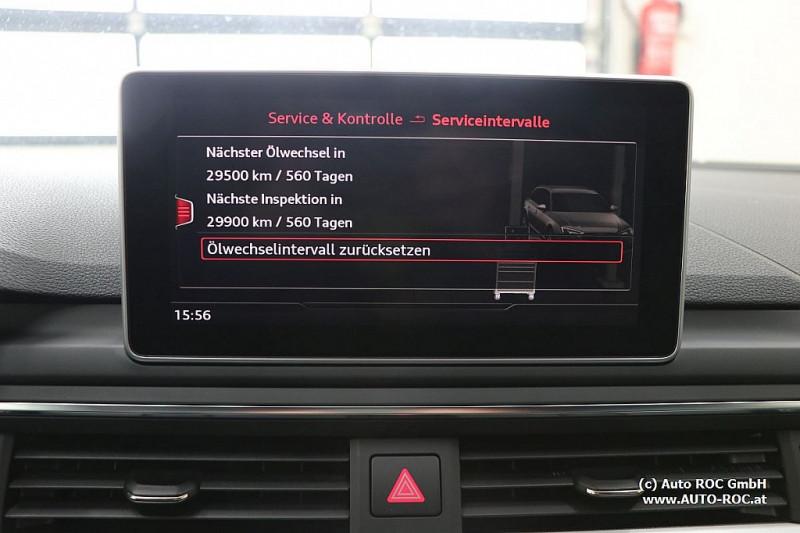 1406420945165_slide bei Auto ROC GmbH in Spittal an der Drau
