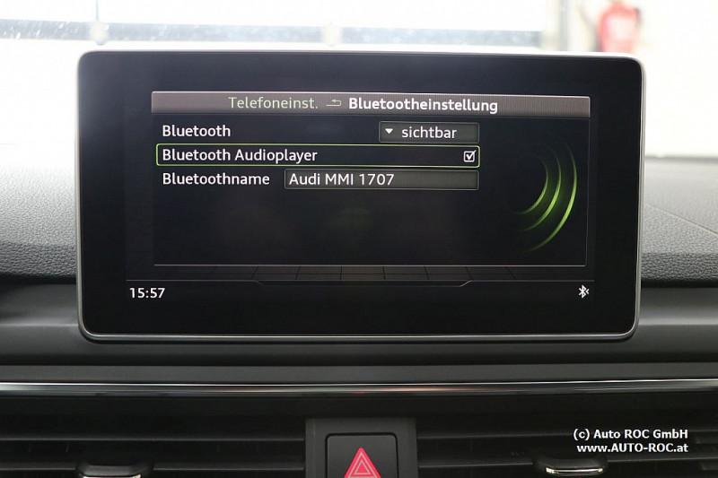 1406420945167_slide bei Auto ROC GmbH in Spittal an der Drau