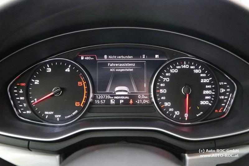 1406420945171_slide bei Auto ROC GmbH in Spittal an der Drau