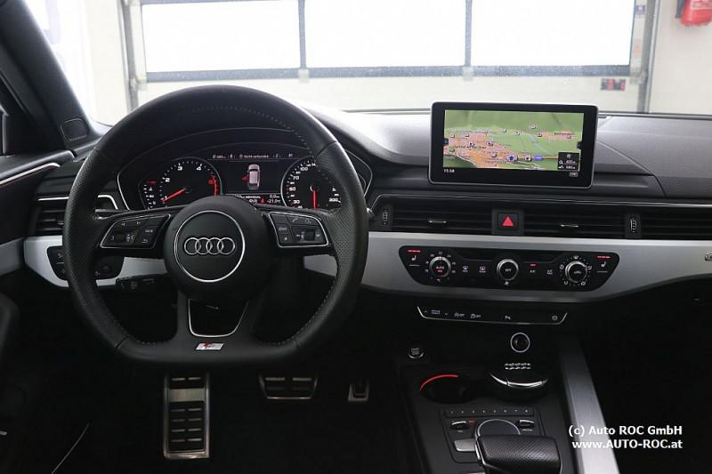 1406420945173_slide bei Auto ROC GmbH in Spittal an der Drau