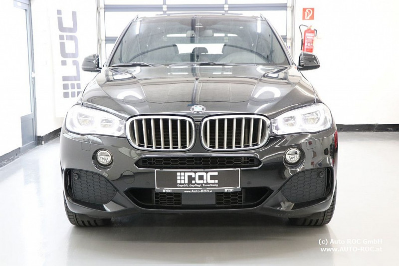 1406421435717_slide bei Auto ROC GmbH in Spittal an der Drau