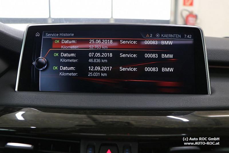 1406421435751_slide bei Auto ROC GmbH in Spittal an der Drau