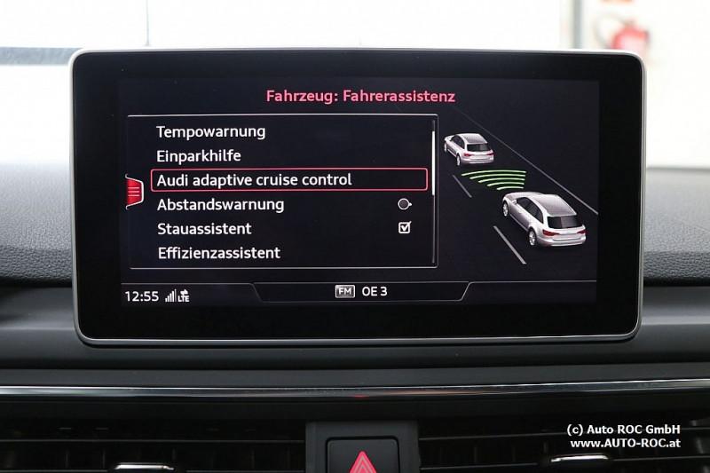 1406421494181_slide bei Auto ROC GmbH in Spittal an der Drau