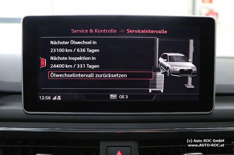 1406421494189_slide bei Auto ROC GmbH in Spittal an der Drau