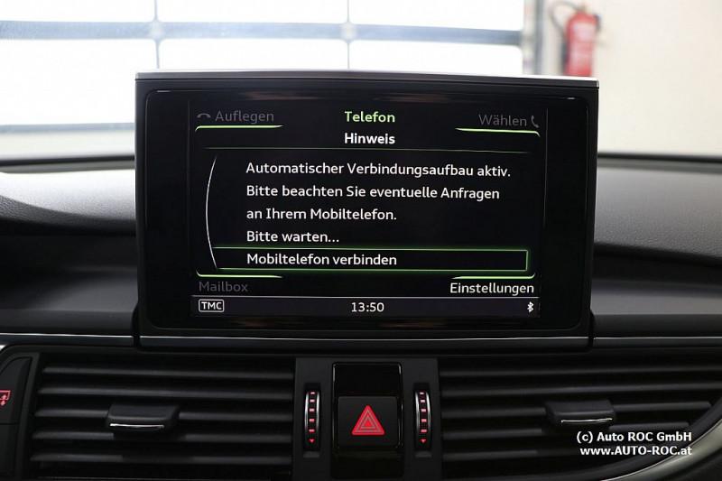 1406421713683_slide bei Auto ROC GmbH in Spittal an der Drau