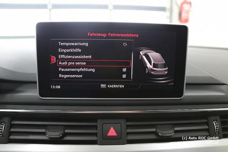 1406421764039_slide bei Auto ROC GmbH in Spittal an der Drau