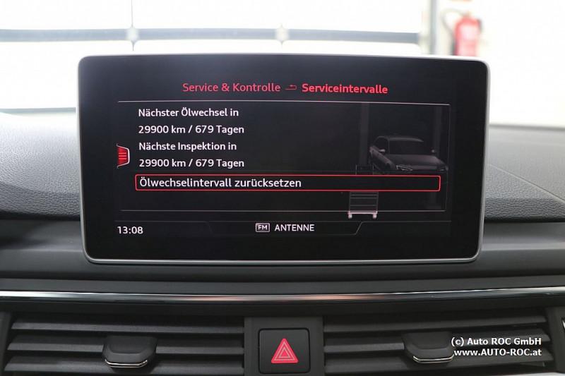 1406421764041_slide bei Auto ROC GmbH in Spittal an der Drau
