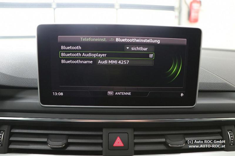 1406421764043_slide bei Auto ROC GmbH in Spittal an der Drau