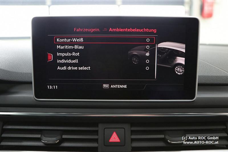 1406421764055_slide bei Auto ROC GmbH in Spittal an der Drau