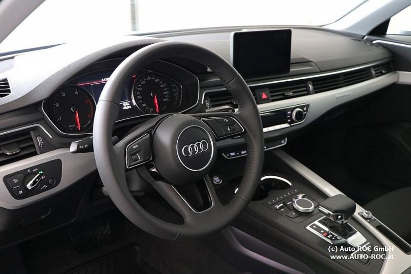 1406417922651_slide bei Auto ROC GmbH in Spittal an der Drau