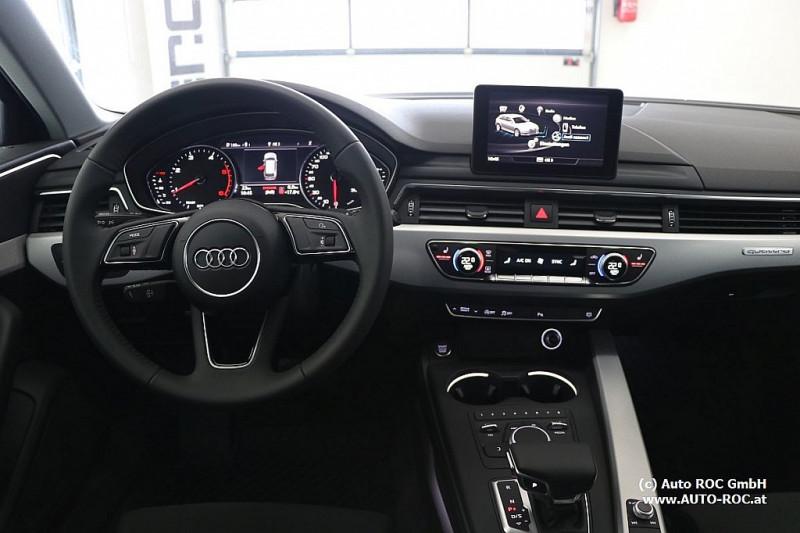 1406417922699_slide bei Auto ROC GmbH in Spittal an der Drau