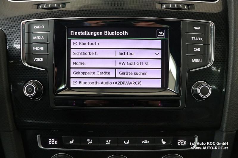 1406418356231_slide bei Auto ROC GmbH in Spittal an der Drau