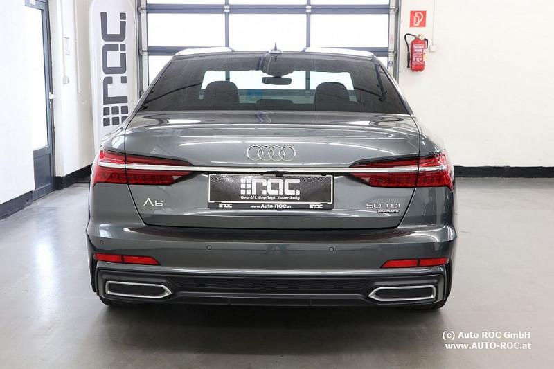 1406418357639_slide bei Auto ROC GmbH in Spittal an der Drau