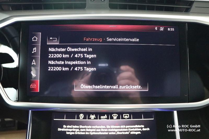1406418357661_slide bei Auto ROC GmbH in Spittal an der Drau