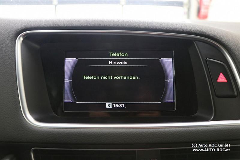 1406420945243_slide bei Auto ROC GmbH in Spittal an der Drau