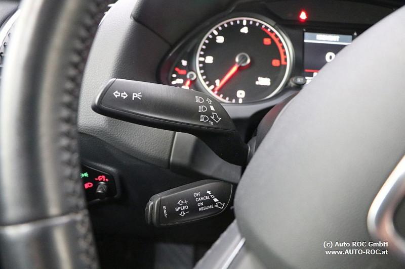 1406420945249_slide bei Auto ROC GmbH in Spittal an der Drau