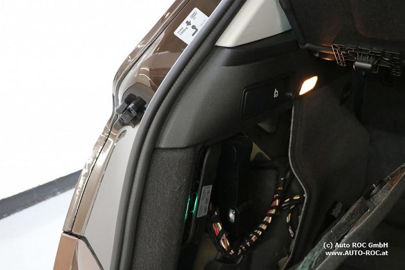 1406420945255_slide bei Auto ROC GmbH in Spittal an der Drau