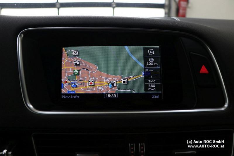 1406420945261_slide bei Auto ROC GmbH in Spittal an der Drau