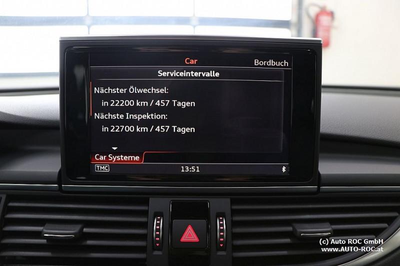 1406421713689_slide bei Auto ROC GmbH in Spittal an der Drau