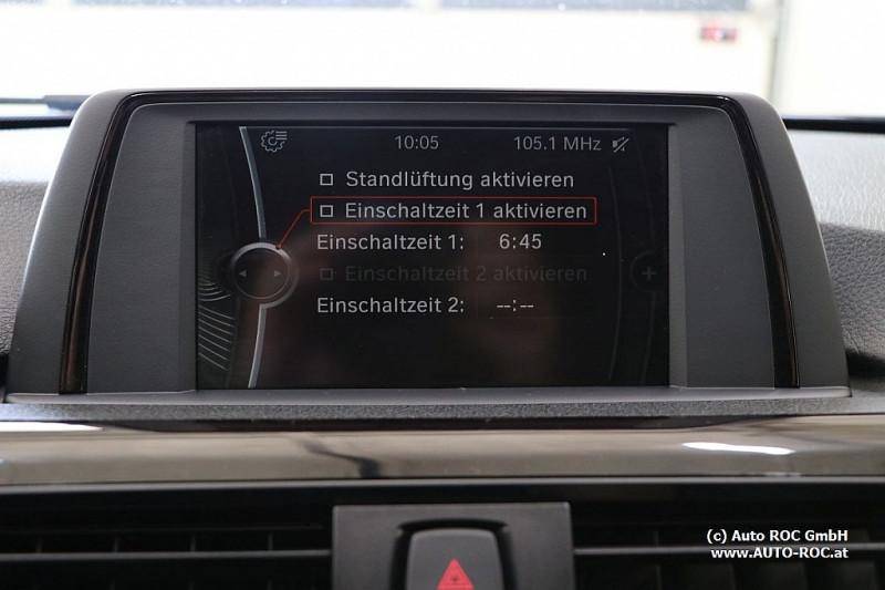 1406422132483_slide bei Auto ROC GmbH in Spittal an der Drau