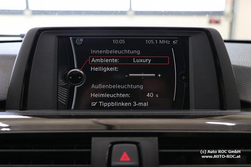 1406422132491_slide bei Auto ROC GmbH in Spittal an der Drau