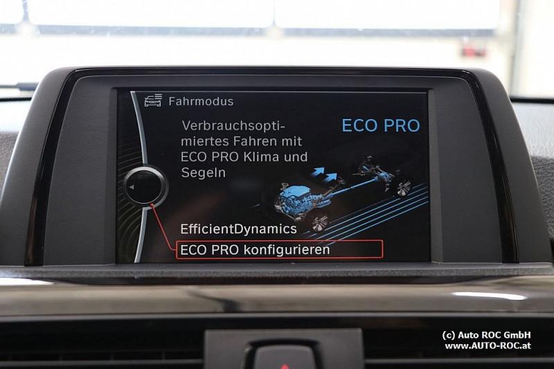 1406422132521_slide bei Auto ROC GmbH in Spittal an der Drau