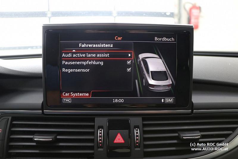 1406422271555_slide bei Auto ROC GmbH in Spittal an der Drau