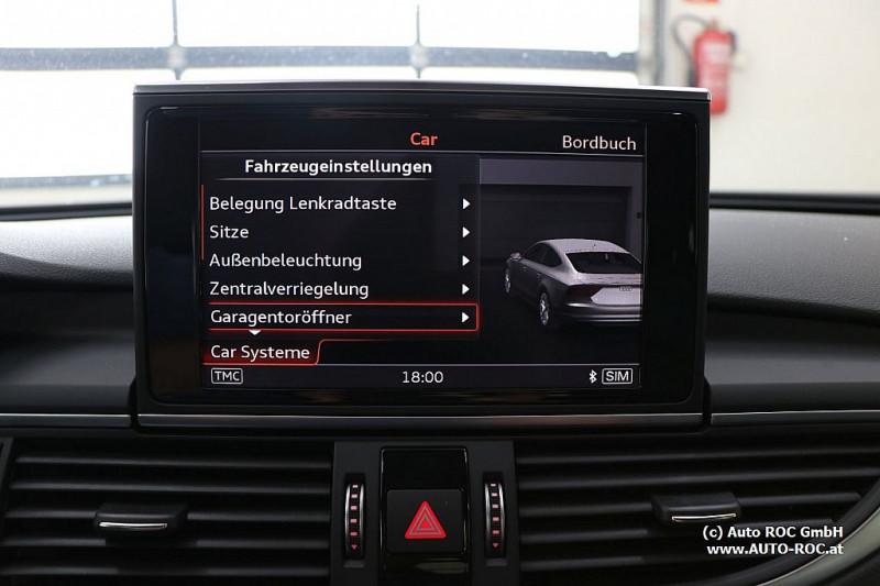 1406422271557_slide bei Auto ROC GmbH in Spittal an der Drau