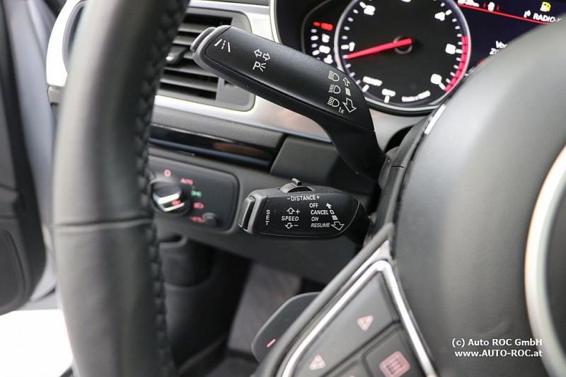 1406422271565_slide bei Auto ROC GmbH in Spittal an der Drau