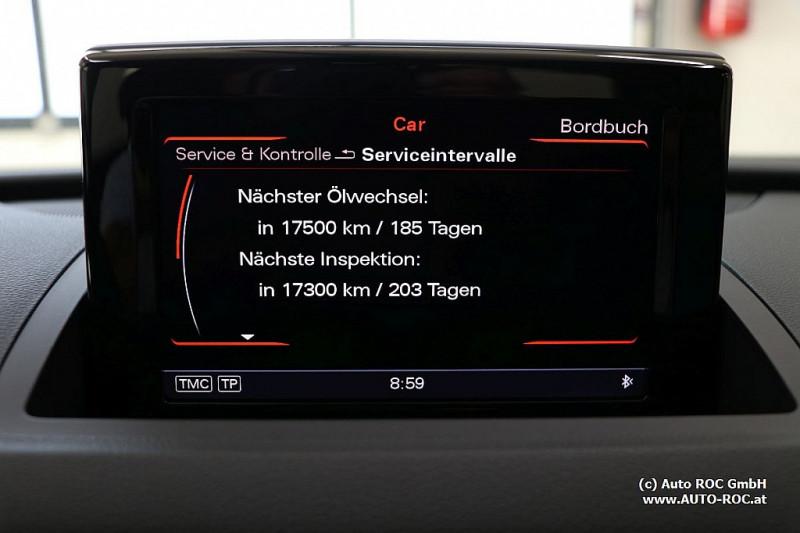 1406422271913_slide bei Auto ROC GmbH in Spittal an der Drau