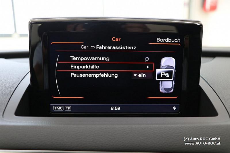 1406422271915_slide bei Auto ROC GmbH in Spittal an der Drau