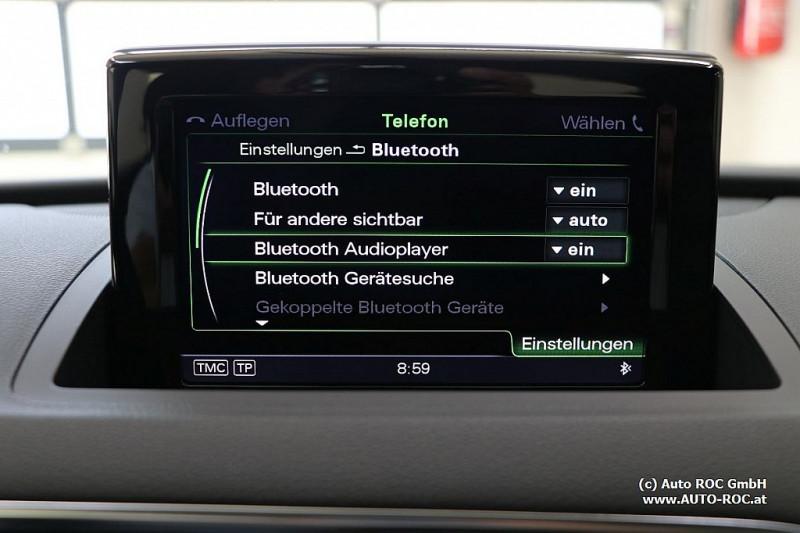 1406422271917_slide bei Auto ROC GmbH in Spittal an der Drau