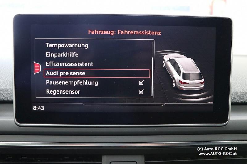1406422272155_slide bei Auto ROC GmbH in Spittal an der Drau