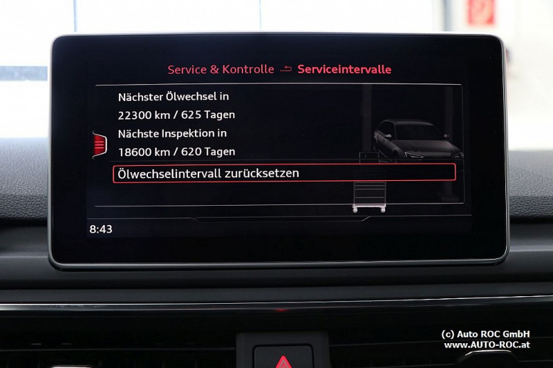 1406422272157_slide bei Auto ROC GmbH in Spittal an der Drau