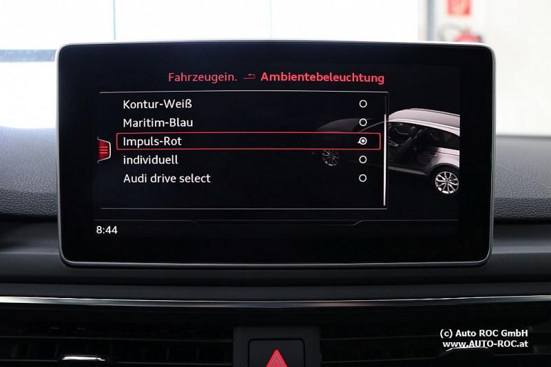 1406422272159_slide bei Auto ROC GmbH in Spittal an der Drau