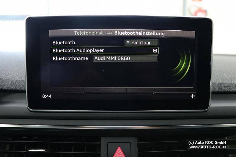 1406422272161_slide bei Auto ROC GmbH in Spittal an der Drau