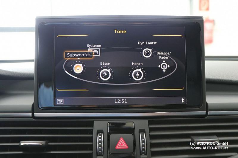 1406422544147_slide bei Auto ROC GmbH in Spittal an der Drau