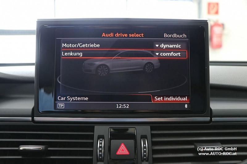 1406422544149_slide bei Auto ROC GmbH in Spittal an der Drau