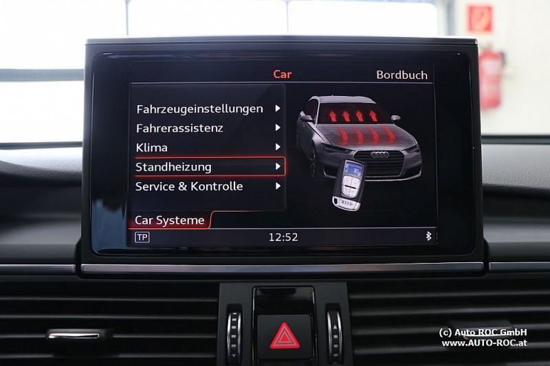 1406422544151_slide bei Auto ROC GmbH in Spittal an der Drau