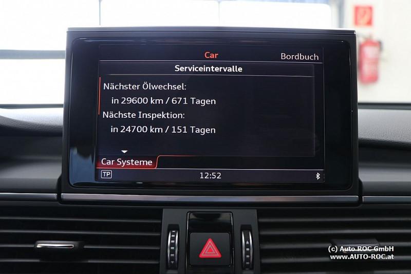 1406422544153_slide bei Auto ROC GmbH in Spittal an der Drau