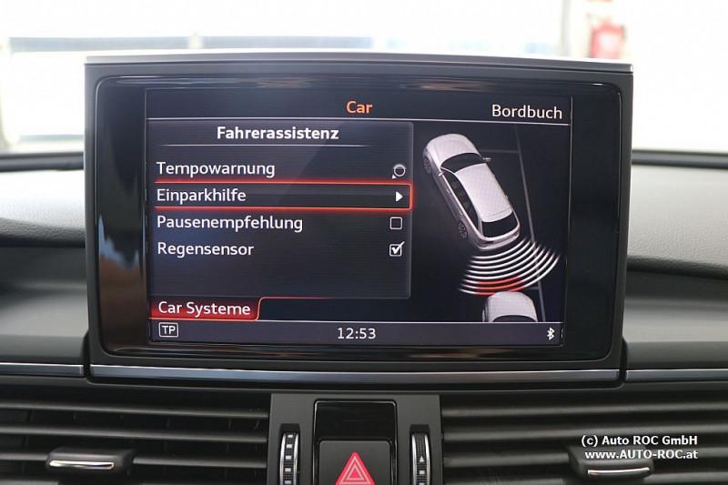 1406422544155_slide bei Auto ROC GmbH in Spittal an der Drau
