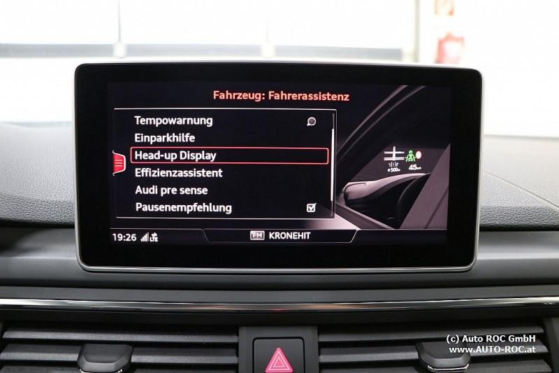 1406422620051_slide bei Auto ROC GmbH in Spittal an der Drau