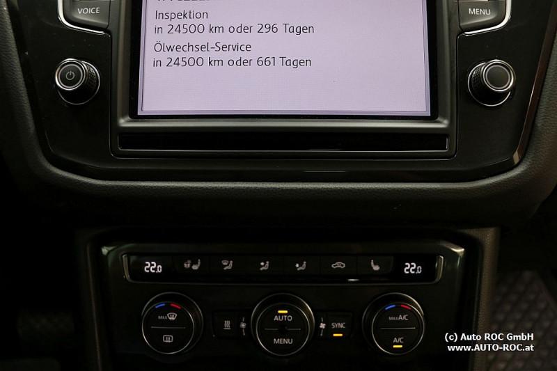 1406422620311_slide bei Auto ROC GmbH in Spittal an der Drau