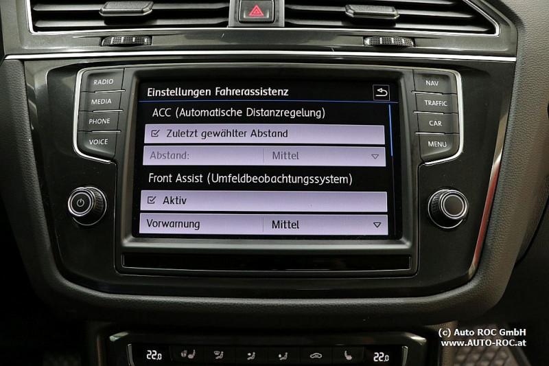 1406422620315_slide bei Auto ROC GmbH in Spittal an der Drau