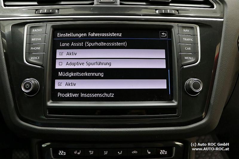1406422620317_slide bei Auto ROC GmbH in Spittal an der Drau