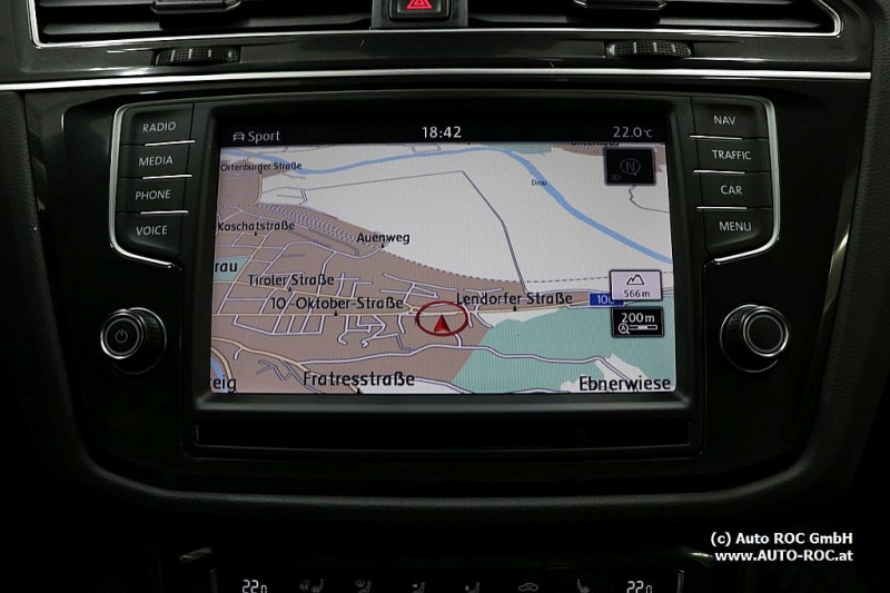 1406422620323_slide bei Auto ROC GmbH in Spittal an der Drau