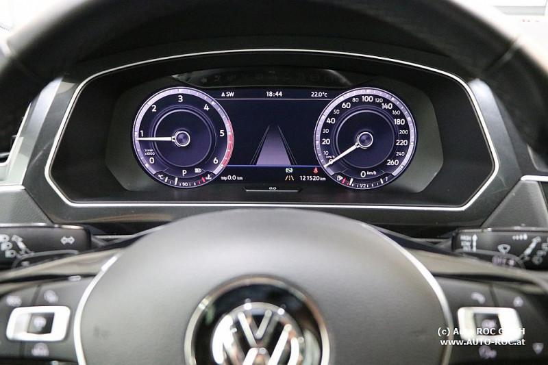 1406422620331_slide bei Auto ROC GmbH in Spittal an der Drau