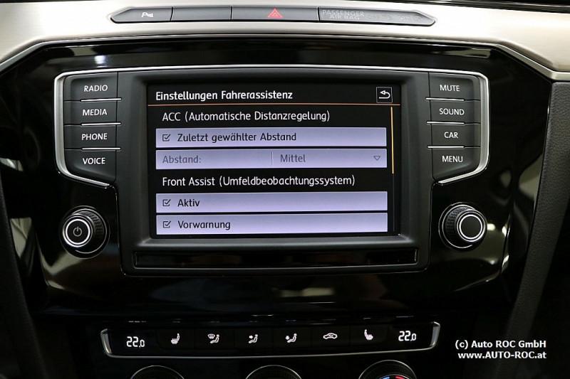 1406422620573_slide bei Auto ROC GmbH in Spittal an der Drau